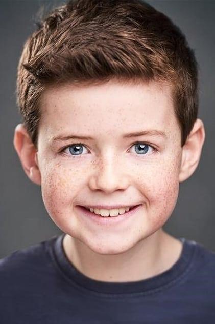 Alfie Kennedy profile picture