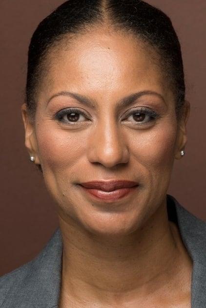 Andrea Davis profile picture