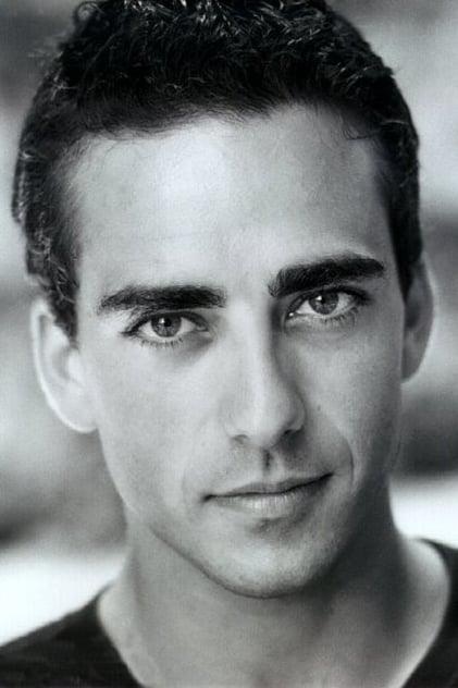 Andrea Piedimonte profile picture