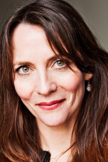 Anna Wilson-Jones profile picture