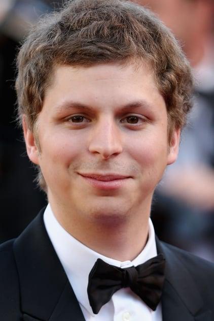 Michael Cera profile picture