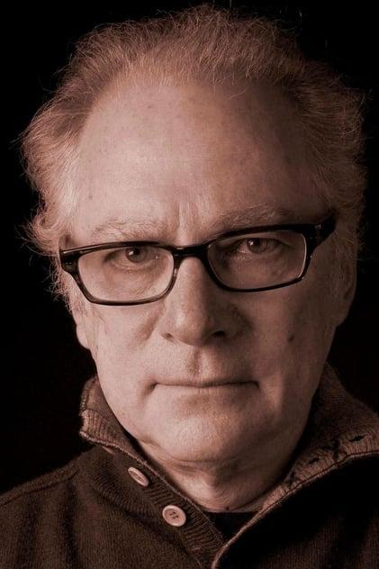 Barry Levinson profile picture