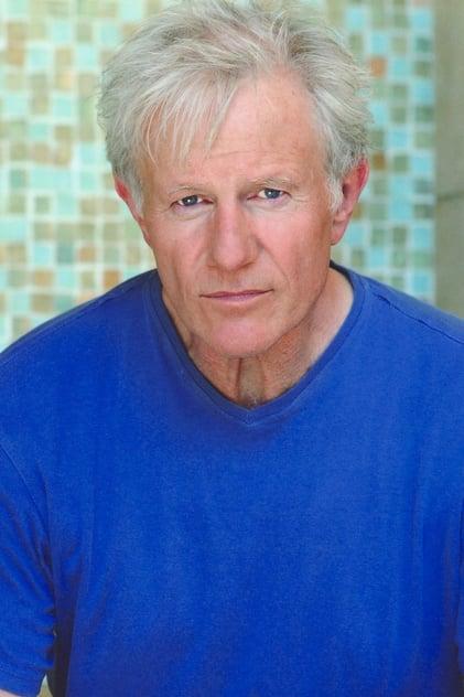Raymond J. Barry profile picture