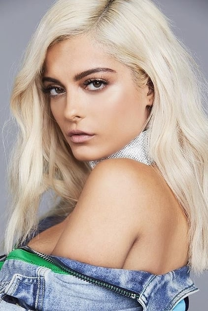 Bebe Rexha profile picture