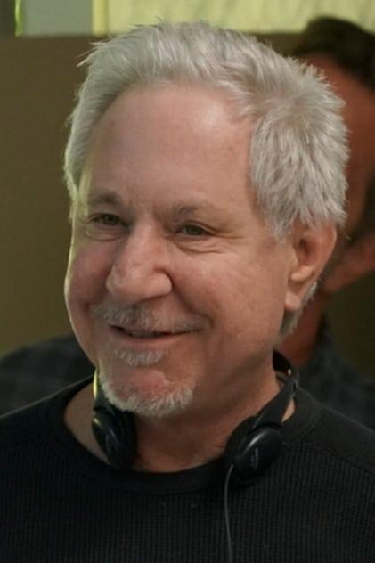 Jeffrey Richman