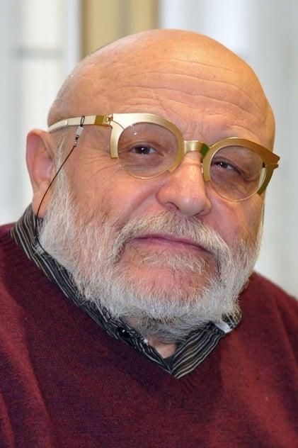 Arnošt Goldflam profile picture