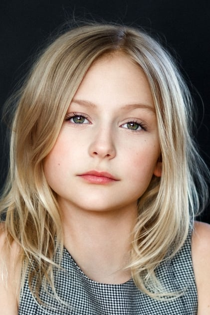 Alyvia Alyn Lind profile picture