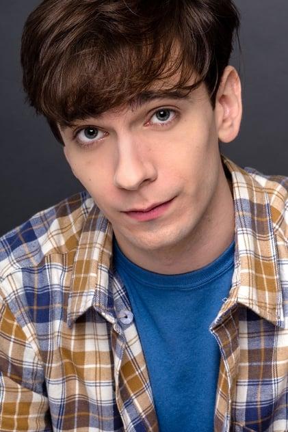 Andy Pessoa profile picture
