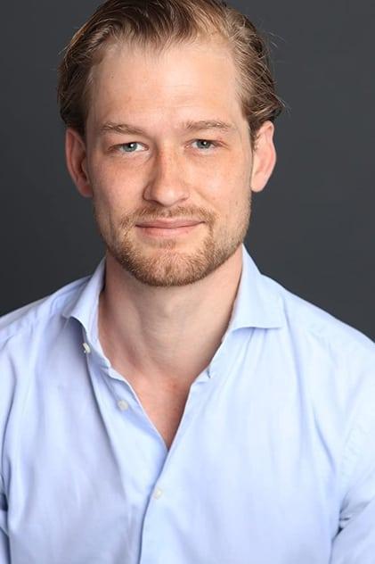 Maarten Römer profile picture