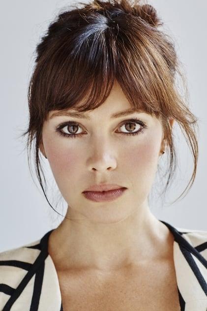 Emily O'Brien profile picture