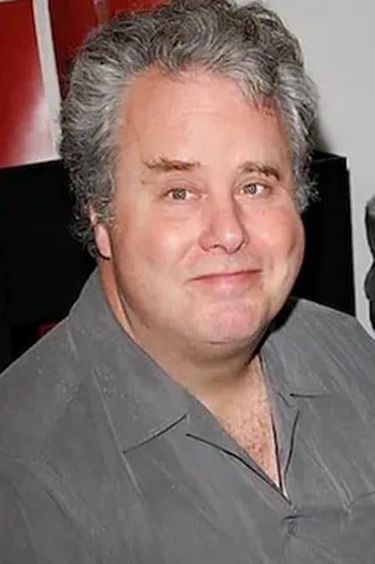 Adam LeFevre profile picture