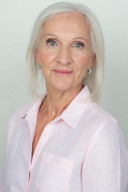 Angela Narth profile picture