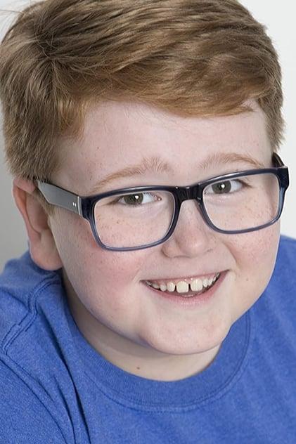 Angus Costello profile picture