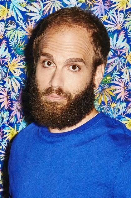 Ben Sinclair profile picture