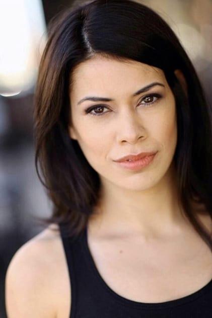 Alexandra Lucchesi profile picture