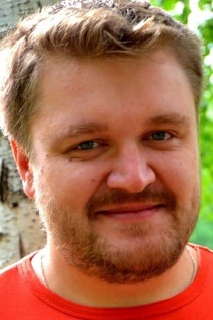 Andrey Kurnosov profile picture