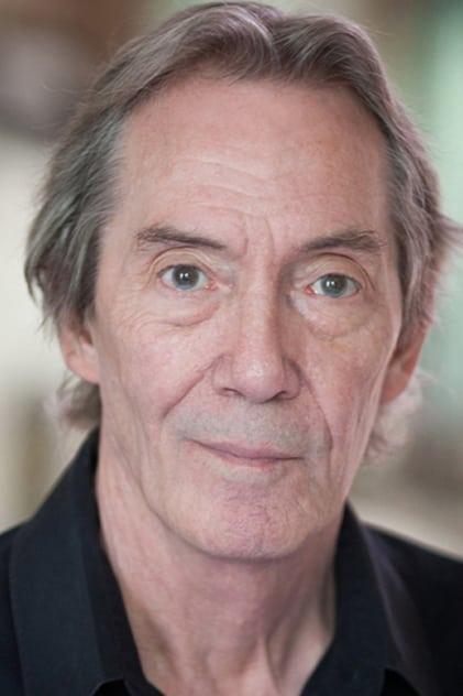 Luc Morissette