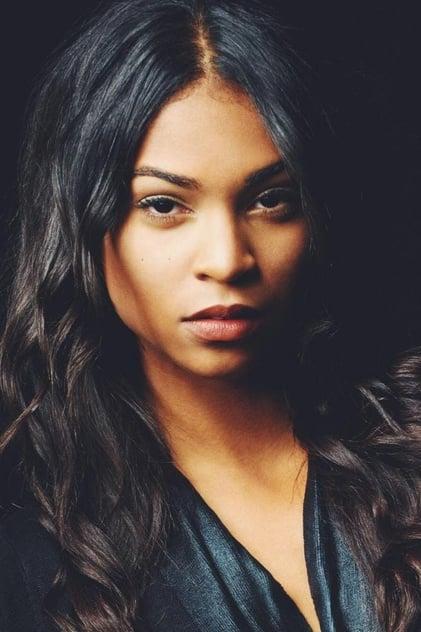 Aeriél Miranda profile picture