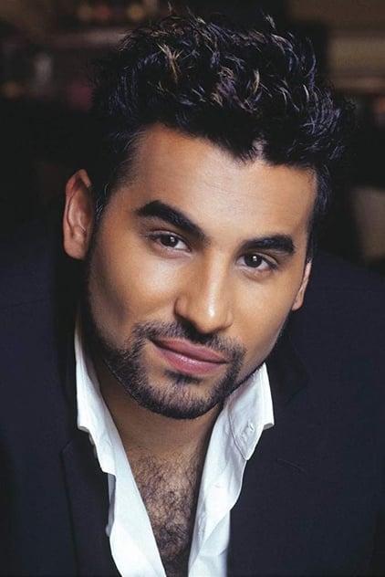 Ameet Chana profile picture