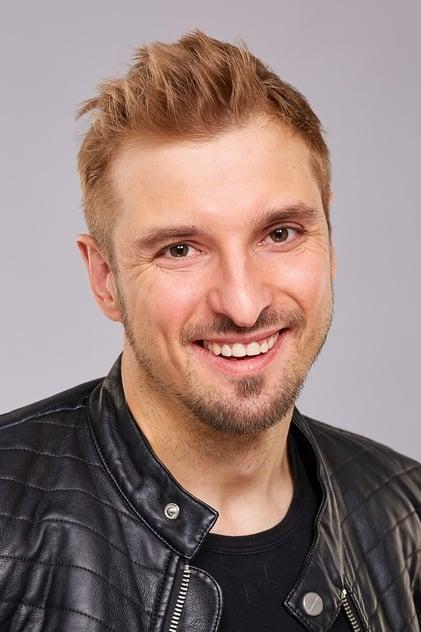 Anton Vinogradov profile picture