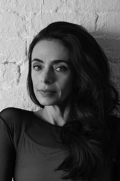Alessandra Ferri profile picture