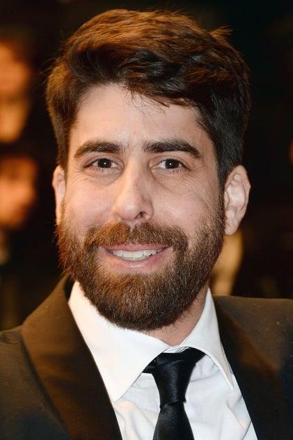 Adam Goldberg profile picture