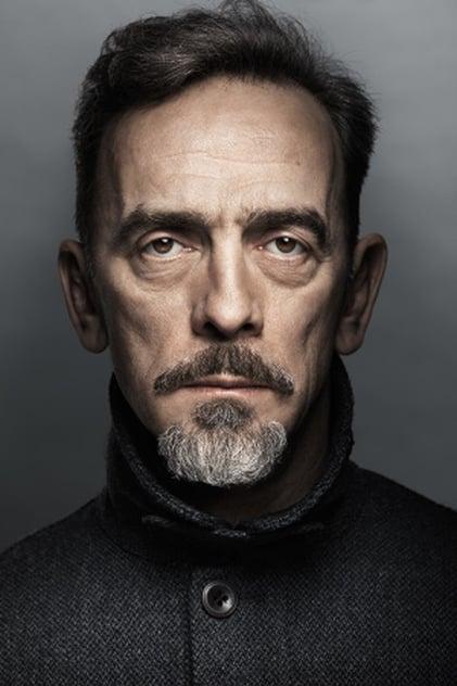 Adrian Schiller profile picture