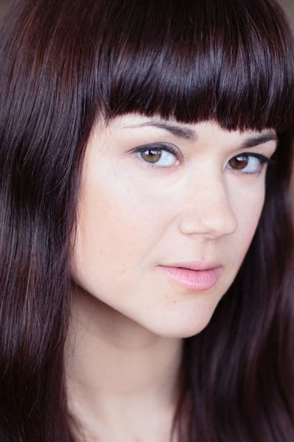 Amy Sobol
