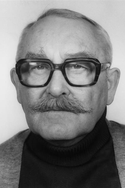 Jiří Pleskot