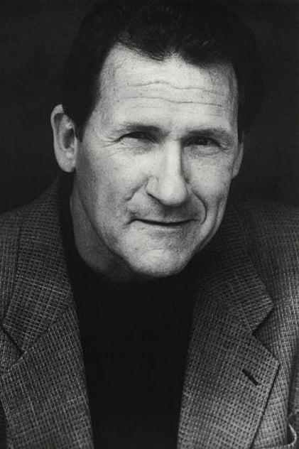 Art LaFleur profile picture