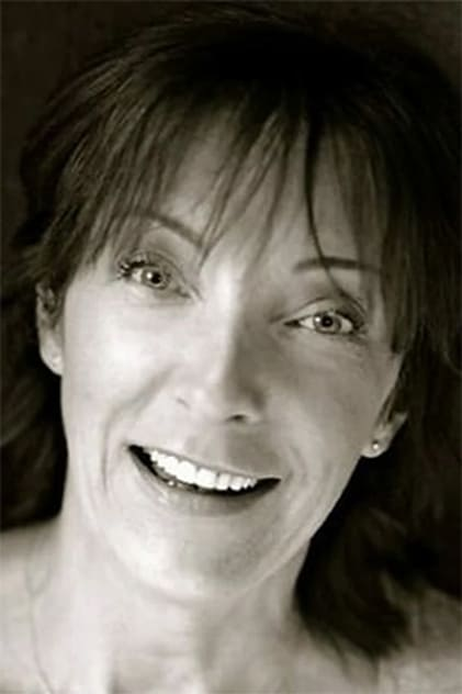 Aline Mowat profile picture