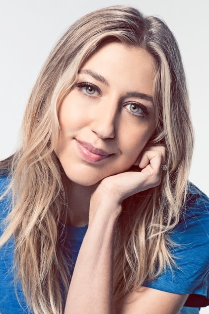 Heidi Gardner profile picture