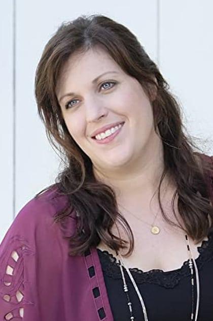 Allison Tolman profile picture