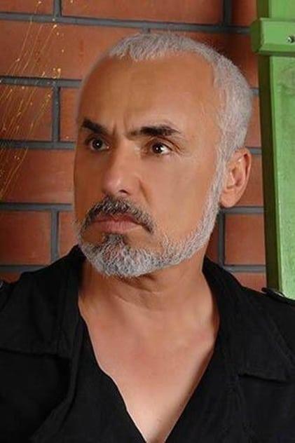 Naci Adigüzel profile picture