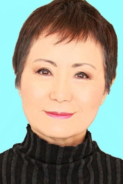 Alexis Rhee profile picture