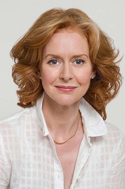 Amanda Barron profile picture