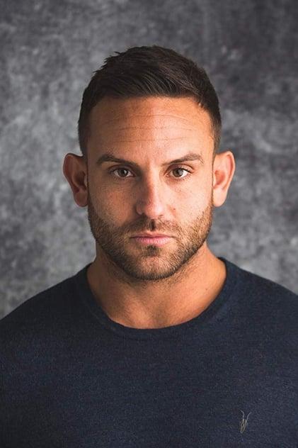 Adam Collins profile picture