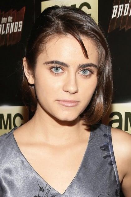 Alexia Ioannides profile picture