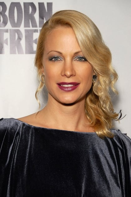 Alison Eastwood profile picture