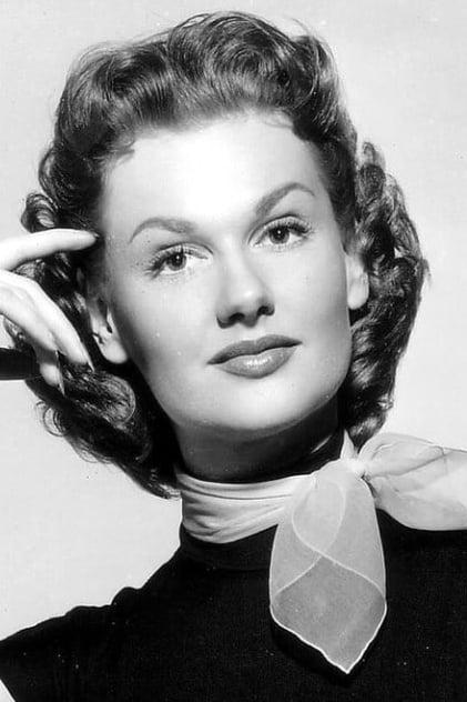 Ann Robinson profile picture