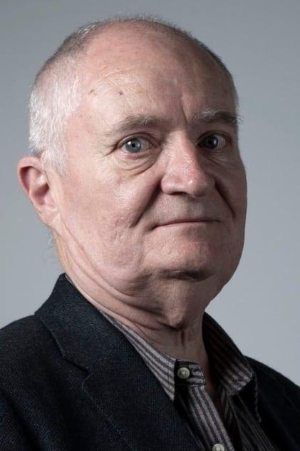 Jim Broadbent profile picture