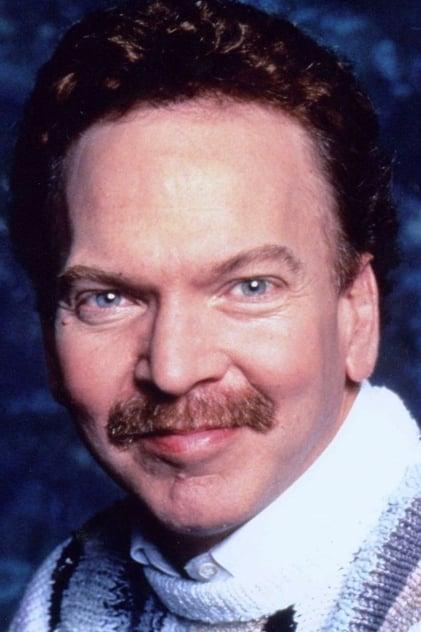 Dennis Wolfberg