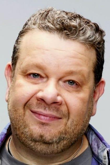 Alberto Chicote profile picture