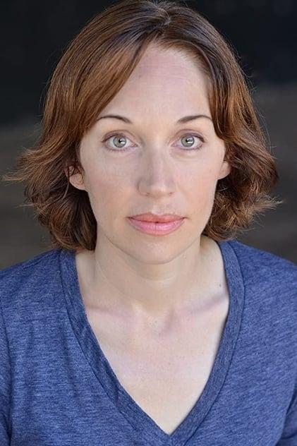 Annie Humphrey profile picture
