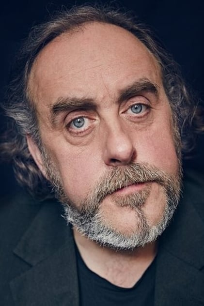 Angus Barnett profile picture