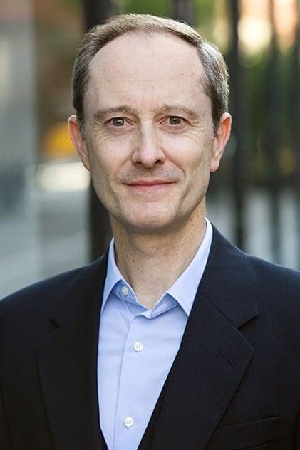 Andrew Sellon profile picture