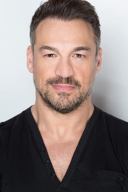 Aleks Paunovic profile picture