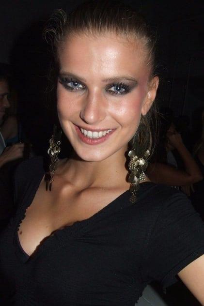 Martina Gunjaca