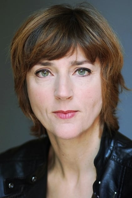 Christiane Bopp