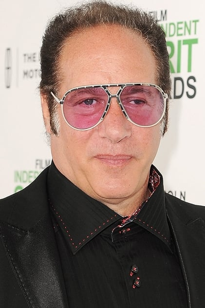 Andrew Dice Clay profile picture